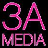 3A-Media