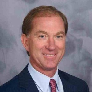 Bradley L. Steere, Esq