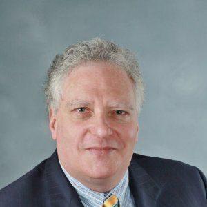 David C. Sobel, CPA