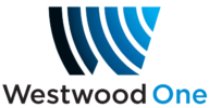 Westwood-One-4C-Logo-Separated