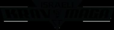 cropped-IKMCT_Logo-CREST-white-1