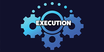 Execution Effectiveness Solutions