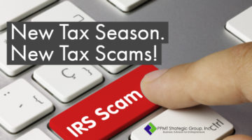 new-tax-scams-blog-post
