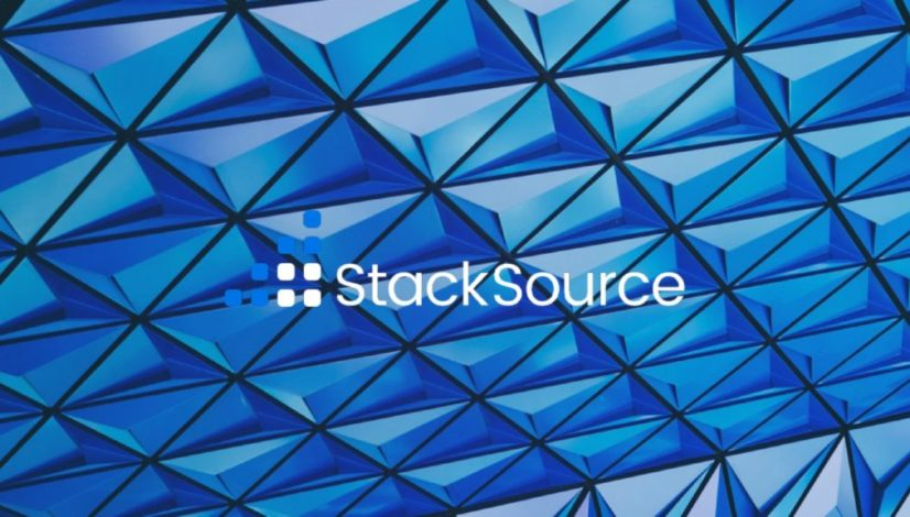stacksource-ppmt