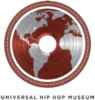 uhhm-footer-logo