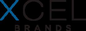 xcelbrands-300x108